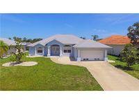 Home for sale: 1100 Boundary Blvd., Rotonda West, FL 33947