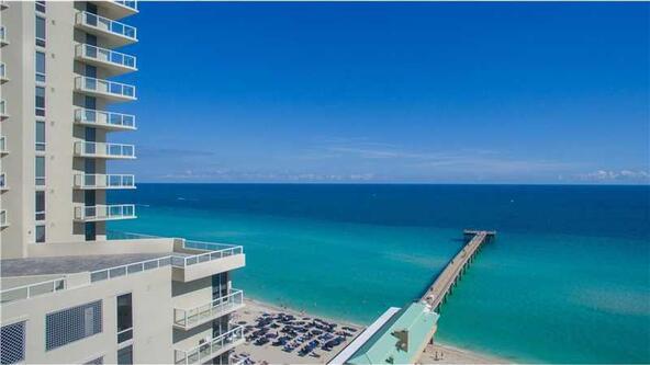 16699 Collins Ave. # 4106, Sunny Isles Beach, FL 33160 Photo 18