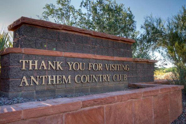 1767 W. Owens Way, Anthem, AZ 85086 Photo 37