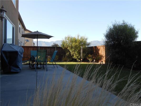 18265 Damiana Ln., San Bernardino, CA 92407 Photo 5