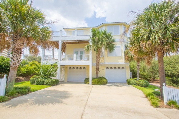 3200 Mariner Cir., Orange Beach, AL 36561 Photo 1