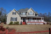 Home for sale: 326 Greiner Cir., Waynesboro, GA 30830