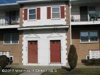 Home for sale: 3401 Bridge Avenue 21, Point Pleasant, NJ 08742