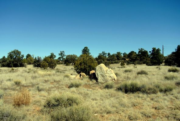 14125 N. Spotted Eagle Dr., Prescott, AZ 86305 Photo 2