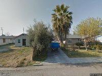 Home for sale: Kern, Farmersville, CA 93223