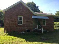 Home for sale: 81 Pinckney St., York, SC 29745
