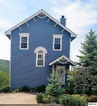 Home for sale: 1386 Ski View Dr., Gatlinburg, TN 37738