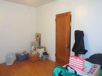 Home for sale: 1822 Gunderson Avenue, Berwyn, IL 60402