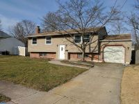 Home for sale: 10 Eaton Cir., Clementon, NJ 08021