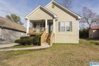 Home for sale: 221 Chestnut St., Birmingham, AL 35210