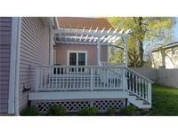 Home for sale: 309 East Herrick Ave., Wellington, OH 44090