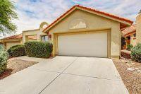 Home for sale: 241 E. Suntree, Tucson, AZ 85737
