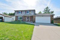 Home for sale: 36 Pembrook, Bloomington, IL 61704