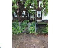 Home for sale: 1407 N. Chesapeake Rd., Camden, NJ 08104