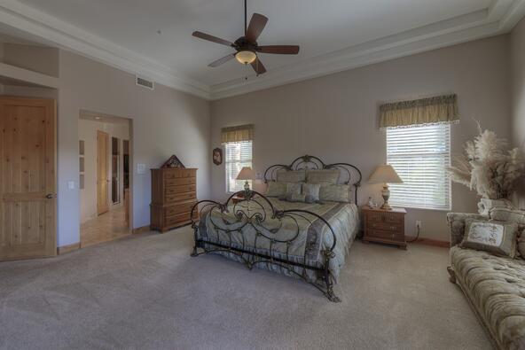 15439 E. Sunburst Dr., Fountain Hills, AZ 85268 Photo 10