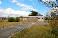 Home for sale: 643 Lagneaux Rd., Duson, LA 70529