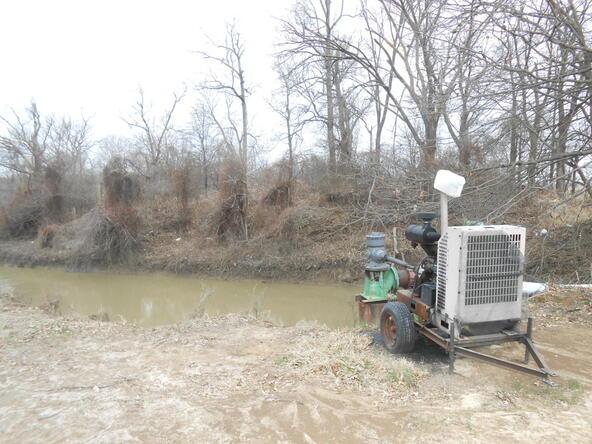402.93 Acres Long Creek, Waldenburg, AR 72475 Photo 16