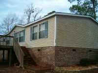 Home for sale: 834 Wildwood Cir., Hampstead, NC 28443