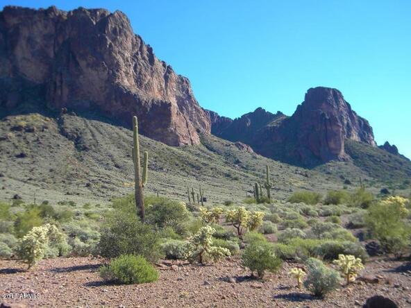 6300 E. Lost Dutchman Blvd., Apache Junction, AZ 85119 Photo 13