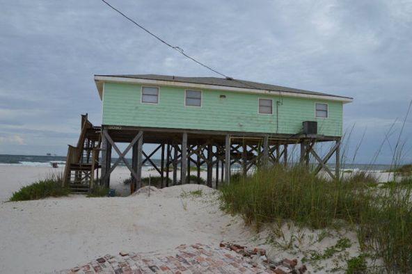 3090 Ponce de Leon Ct., Gulf Shores, AL 36542 Photo 43