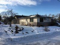 Home for sale: 1203 Yakima St. S.E., Ephrata, WA 98823