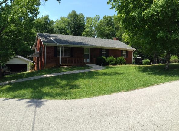 50 Spring St., Monticello, KY 42633 Photo 4