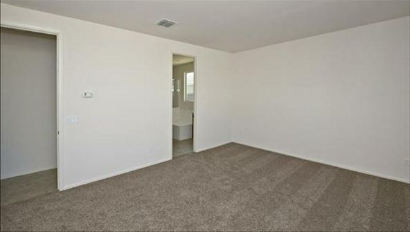 16328 W. Lincoln St, Goodyear, AZ 85338 Photo 11