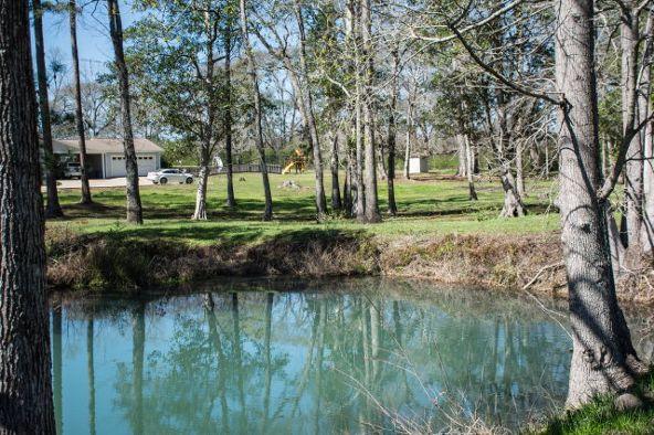 375 Edgewater, Dothan, AL 36301 Photo 80
