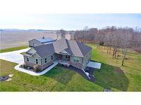 Home for sale: 3201 North 675 E., Darlington, IN 47940
