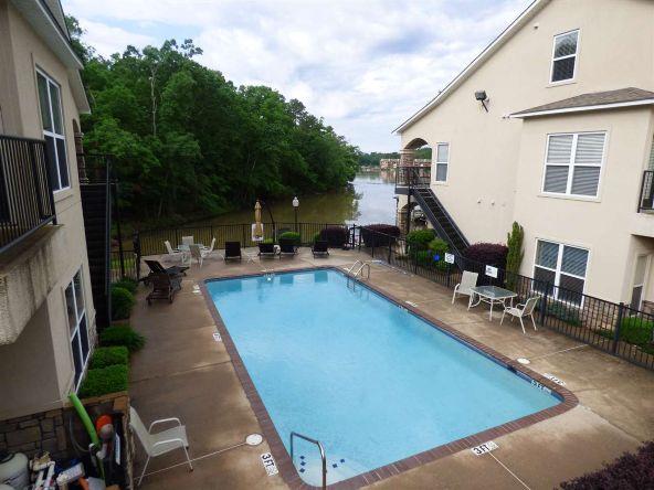 413 Halteria Ln., Hot Springs, AR 71913 Photo 28