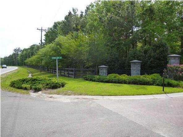 0 Stone Gate Ln., Summerville, SC 29483 Photo 8