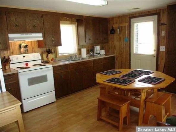 26990 Greenwood Isle Cir., Deerwood, MN 56444 Photo 5