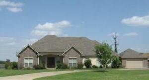 1201 Fox Crossing, Blytheville, AR 72315 Photo 1