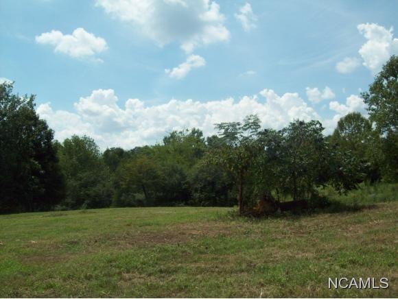 477 Co Rd. 1731, Holly Pond, AL 35083 Photo 6