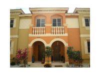 Home for sale: 8940 S.W. 18th St. # 8940, Miramar, FL 33025