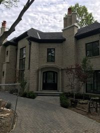 Home for sale: 1341 Edgewood Ln., Winnetka, IL 60093