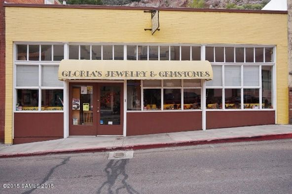86 Main St., Bisbee, AZ 85603 Photo 16