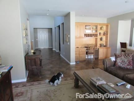 5921 Fetlock Trl, Phoenix, AZ 85083 Photo 7