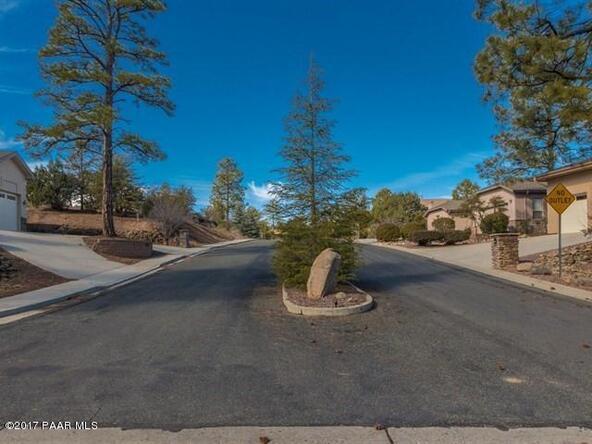 1417 Eureka Ridge Way, Prescott, AZ 86303 Photo 18