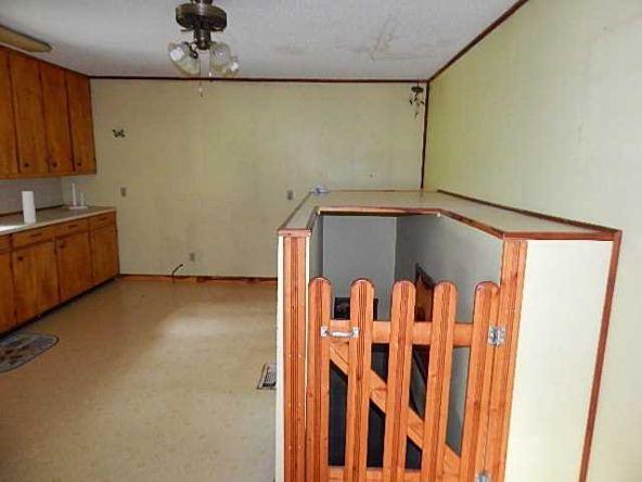 1947 Cr 302 Rock House Rd. Rd, Eureka Springs, AR 72632 Photo 7