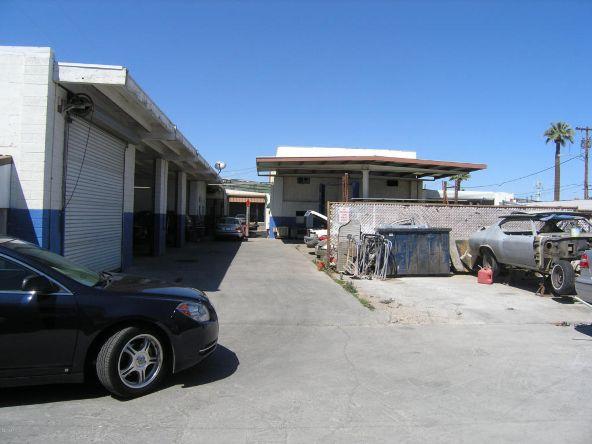 635 W. Glenrosa Avenue, Phoenix, AZ 85013 Photo 16