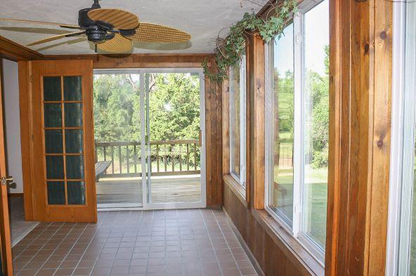 329 Lake Rd., Pratt, KS 67124 Photo 1
