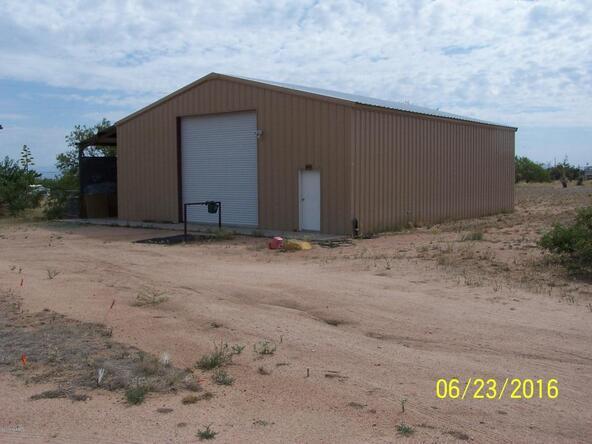 3020 W. Clark, Benson, AZ 85602 Photo 39