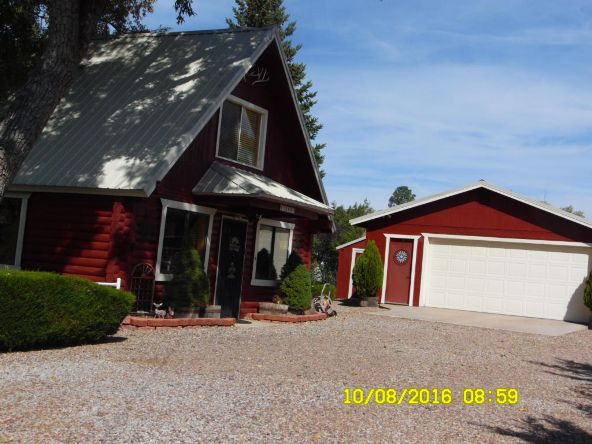 1584 E. Fir Ln., Pinetop, AZ 85935 Photo 2