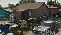 Home for sale: 11030 Hole Avenue, Riverside, CA 92505