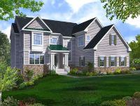 Home for sale: 2089 Foulk Rd, Glen Mills, PA 19342