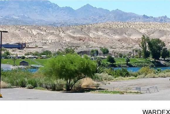 1158 Hwy. 95, Bullhead City, AZ 86429 Photo 6
