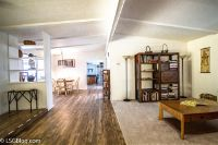 Home for sale: 7218 San Bartolo St., Carlsbad, CA 92011