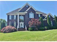Home for sale: 2590 Ashbourne Dr., Gastonia, NC 28056