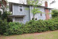 Home for sale: 1017 Slater St., Valdosta, GA 31601